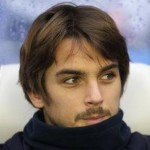 Sunderland Close To Another Cracking Signing – Niko Kranjcar On His Way