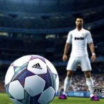 Konami Release Official PES 2012 Trailer (Video)