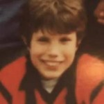 Rotterdam Roots: Robin Van Persie Shows Us His Old Stomping Ground (Video)