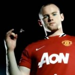 EA Sports Release New FIFA 12 Viral – Giant Wayne Rooney Kills Actual-Sized Seagull (Video)