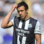 Just As Phil Thompson Prophesied – Liverpool Agree Fee For Jose Enrique