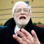 'Plenty Of Foreplay And Slow Arousal' – Ken Bates Offers Sex Tips To Leeds Fans?