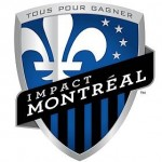 Montreal Impact Unveil New Crest, Video Is A Little O.T.T