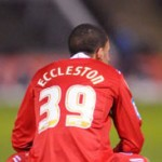 Liverpool's Nathan Eccleston Tweets His Way Into Trouble:  Blames Illuminati For 9/11