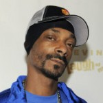 Snoop Dogg Gives Shout Out To Welsh Homies Gareth Bale And Ryan Giggs (Video)