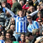 The Brighton & Hove Albion/ Crystal Palace Rivalry Explained (Video)