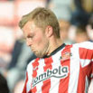 Sunderland 4-0 Stoke City: Black Cats Earn A Brucie Bonus (Photos)