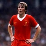 Retro Football: Kenny Dalglish's Shambolic Open Goal Miss vs Man Utd, 1980