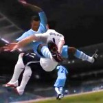 FIFA 12 Gameplay Trailer Released – Features Brutal Nigel De Jong Bone-Cracker (Video)