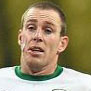 Richard Dunne: Republic Of Ireland's Hero In A Dodgy Jersey