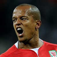 Don't Worry, Rob Earnshaw – Chris Iwelumo's Miss Will Always Be Worse (Video)