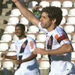 Juninho Pernambucano: Older Than Time, Still A Free-Kick Colossus (Video)