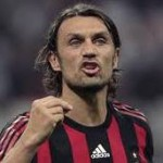 Paolo Maldini: Il Capitano (Video)