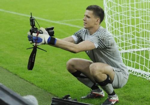 Poland Germany Soccer