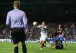 Soccer - UEFA Champions League - Group E - Chelsea v Bayer Leverkusen - Stamford Bridge