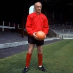 30 Years Gone Today: Pies' 30 Favourite Bill Shankly Quotes