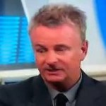 Charlie Nicholas Exposes Real Reason Behind Mancini&#8217;s Spat With Tevez &#8211; And It&#8217;s Disgusting (Video)