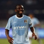 QPR's Shaun Wright-Phillips – Plaything Of The Rich And Famous