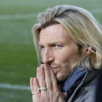 Robbie Savage Confused By Arsenal New-Boy Per Mertesacker