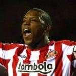 Sunderland's Titus Bramble Arrested For Sexual Assault And Drug Possession