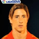 The Fernando Torres 'Chelsea Are Slow' Interview (Video)