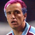 Horror Hair Hall Of Fame: The 20 Worst Footballing Coifs Of All Time