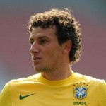 Sky Sports News Exclusive: Elano Signs For QPR