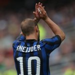 What Might Have Been: Wesley Sneijder Admits Man Utd Move Was Mighty Close