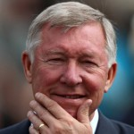 Just The Ticket: Sir Alex Ferguson Named In Touts' Trial