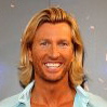 Robbie Savage Breaks His Nose On Strictly Come Dancing (Video)