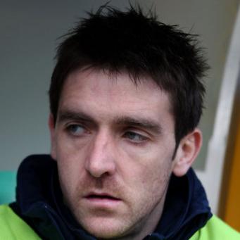 Paul Heffernan,Sheffield Wednesday - 99892981