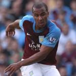 Aston Villa 2-0 Wigan Athletic: Agbonlahor Too Good For Limp Latics (Photos)