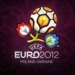 Ireland Draw Estonia In Euro 2012 Play-Offs – Is There No End To The Good Karma?