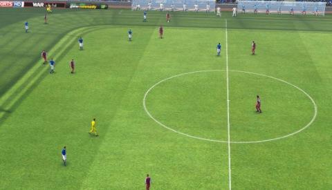 Football Manager 2012 + Crack Free Download Full Version Footman112