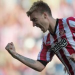 Sunderland 2-2 West Bromwich Albion: Bendtner Brings Black Cats Back To Life