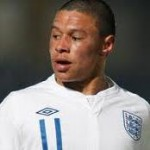 Ox On Fire: Alex Oxlade-Chamberlain Bags Hat-Trick As England U21s Roll Iceland Over (Video)
