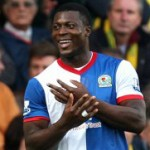 Norwich City 3-3 Blackburn Rovers: Last Minute Pen Robs Kean's Men Of Vital Victory (Photos)