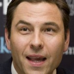 Shit Lookalikes: André-Pierre Gignac & 'Comedy' Swimmer David Walliams