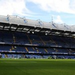 Chelsea To Flog Stadium Naming Rights: Pick A Suitably Humorous New Name For Stamford Bridge