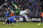 Estonia Ireland Euro 2012 Soccer