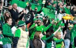 Soccer - UEFA Euro 2012 - Play-off - First Leg - Estonia v Ireland - Le Coq Arena