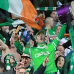 Estonia 0-4 Republic Of Ireland: Ireland&#8217;s Got Talinn&#8230;t (Photos &#038; Highlights)