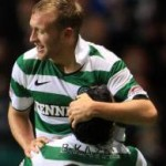 Dylan McGeouch Opens Celtic Account With 80-Yard Solo Wonder Goal (Video)