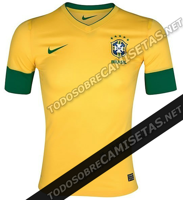 0ba5ef783aa Not sure about the huge 'cuffs/armbands' on the Brazil shirts or the faint  sash on the US top, but the French efforts are suitably 'Gallic chic', ...