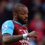 Aston Villa 3-2 Norwich City: Canaries Bent Out Of Shape At Villa Park (Photos)