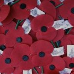 The BIG Question: Should England Be Allowed To Wear Poppies At Wembley?