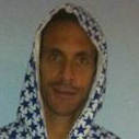 Sidelined At Man Utd, Rio Ferdinand Models New Adult Onesie