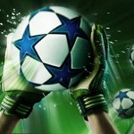 Competition: Heineken Star Player – Watch Live Football, Make Predictions, WIN! Champions League Tickets!