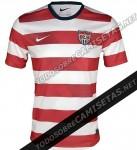 USA12