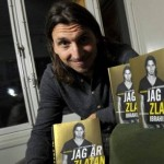 'Jag Är Zlatan' – Top 15 Quotes From Zlatan Ibrahimovic's Almighty New Book